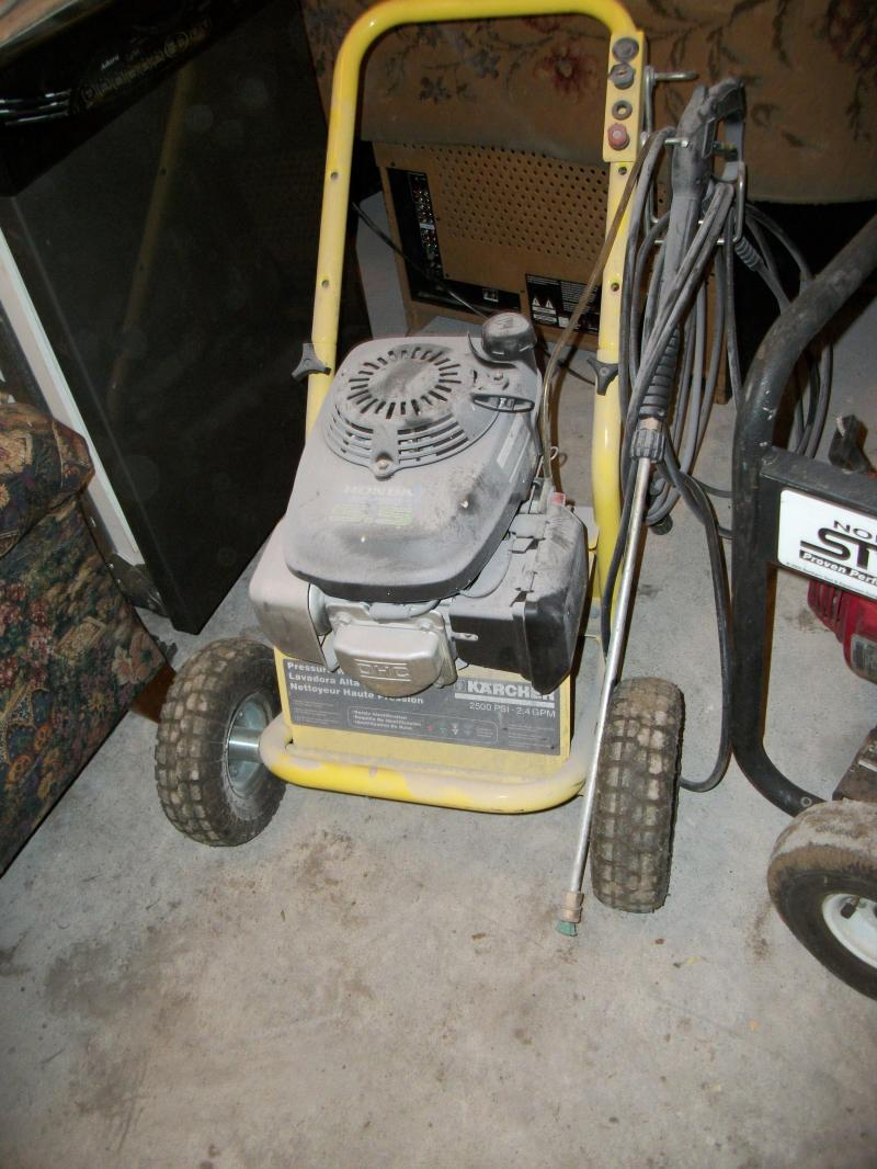 Auto Repair Amp Contractor Auction Vehicle Auction