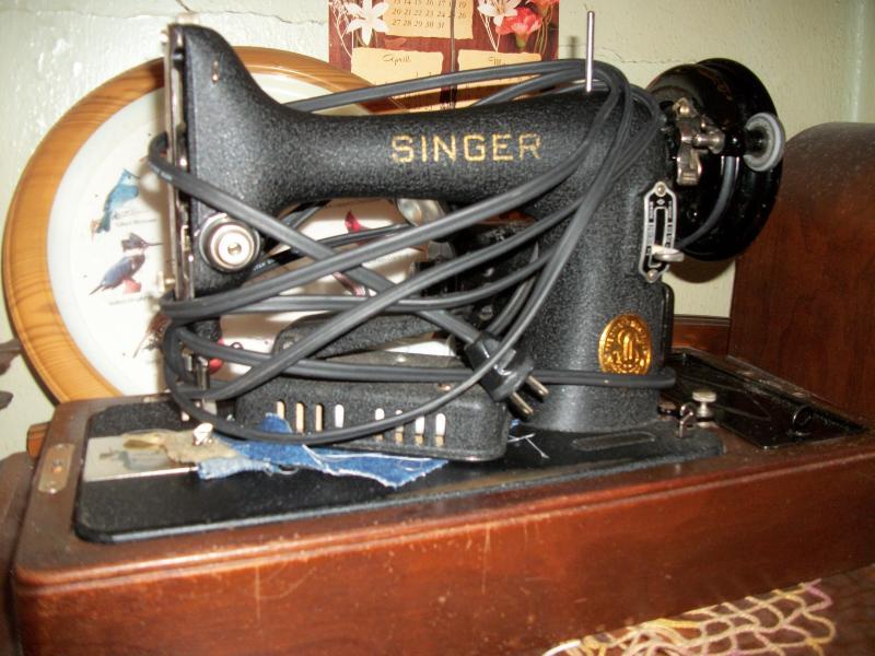 lindmark machine
