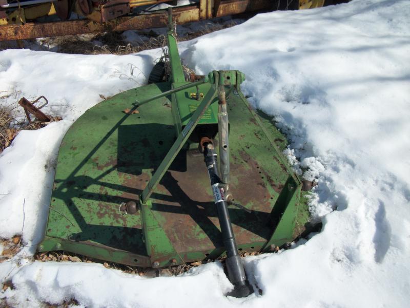 Farm Auction | NO RESERVE PRICES! | Sundbom Sale | Equipment Auction