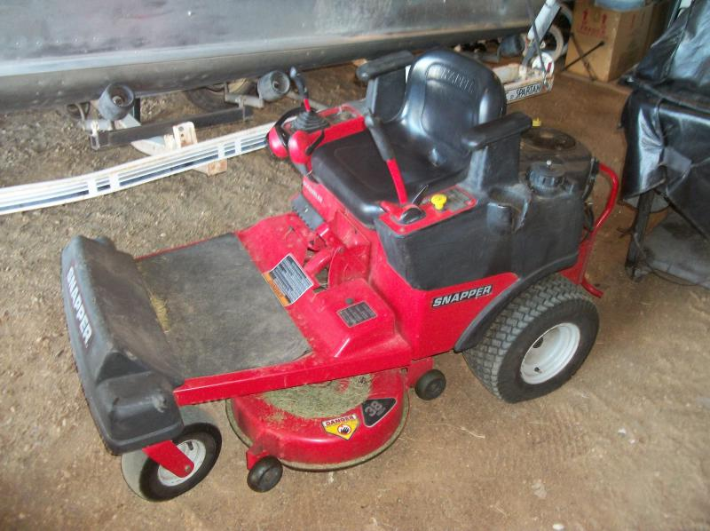 Skil Bench Grinder With Stand